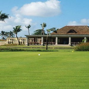 Mauritus holiday Packages Heritage Awali Golf & Spa Resort Golf Overview1