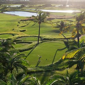 Mauritus holiday Packages Heritage Awali Golf & Spa Resort Golf Overview2
