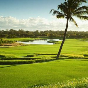 Mauritus holiday Packages Heritage Awali Golf & Spa Resort Golf Overview3