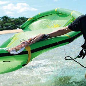 Mauritus holiday Packages Heritage Awali Golf & Spa Resort Kayaking