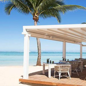 Mauritus holiday Packages Heritage Awali Golf & Spa Resort Le Palmier