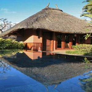 Mauritus holiday Packages Heritage Awali Golf & Spa Resort Spa Village1