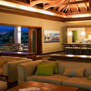 Mauritus holiday Packages Heritage Awali Golf & Spa Resort Golf Club Bar