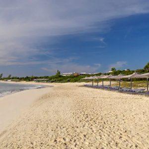 luxury Mexico holiday Packages Paradisus Playa Del Carmen La Perla Beach