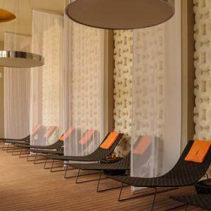 Mexico Honeymoon Packages Paradisus Playa Del Carmen La Perla Spa 3