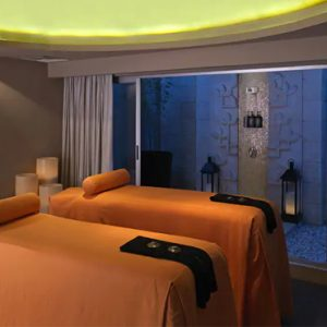 Mexico Honeymoon Packages Paradisus Playa Del Carmen La Perla Spa 4