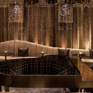 New York Honeymoon Packages W Times Square New York Bar