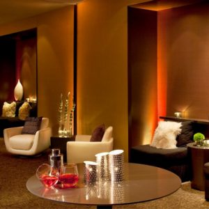 New York Honeymoon Packages W Times Square New York Lobby