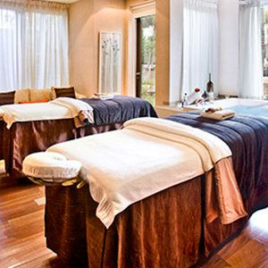 One&Only Cape Town South Africa Honeymoon Spa