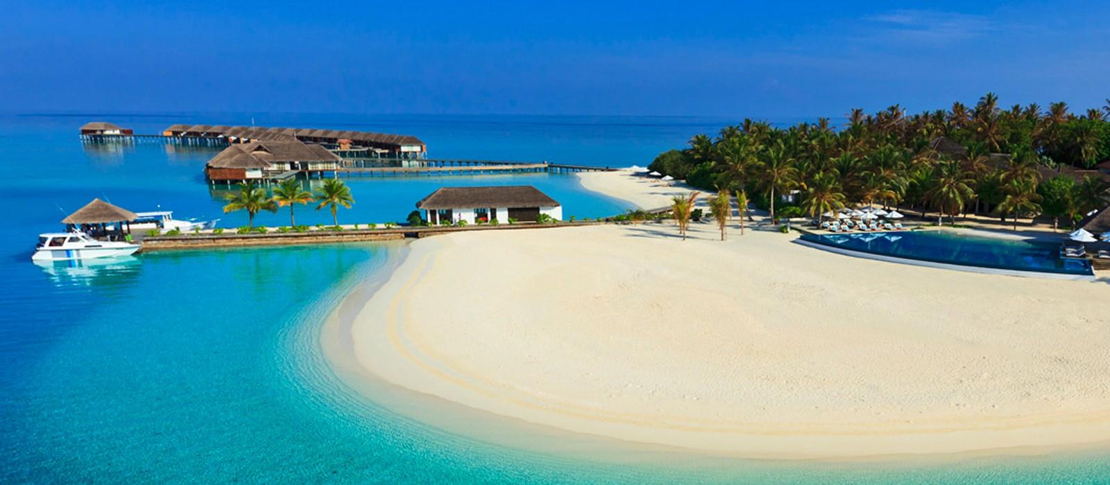 PD header - Luxury - Holidays - Maldives - Valassaru - Restaurant