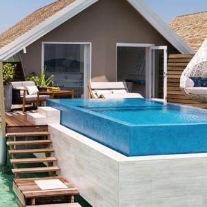 romantic-pool-water-villa-2-lux-maldives-luxury-maldives-holiday-packages