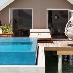 romantic-pool-water-villa-lux-maldives-luxury-maldives-holiday-packages