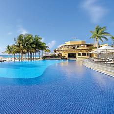 Royal Hideaway Playacar - Mexico - holiday Packages - thumbnail