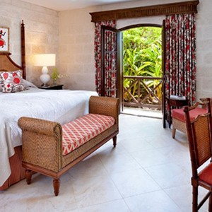 Sandpiper - Barbados holidays Packages - bedroom
