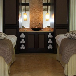 Sandpiper - Barbados holidays Packages - spa