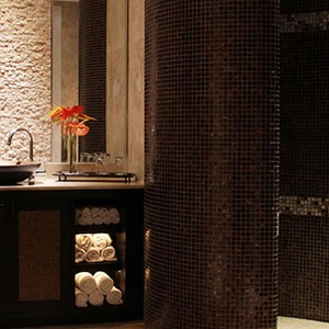 Sandpiper - Barbados holidays Packages - spa room