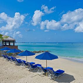 Sandpiper - Barbados holidays Packages - thumbnail