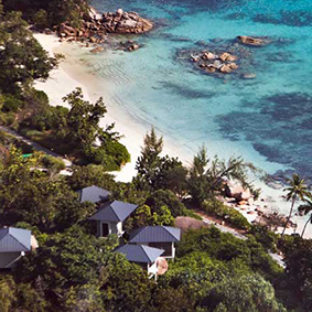 Seychelles Honeymoon Packages Raffles Seychelles Thumbnail