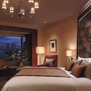 Shangri-la-Bangkok-room