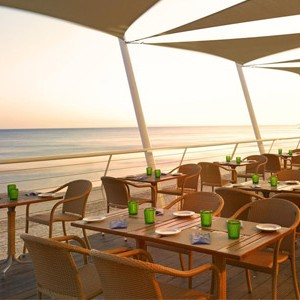Sheraton-Algarve-beach-restaurant