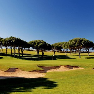 Sheraton-Algarve-golf-course