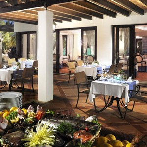 Sheraton-Algarve-restaurant