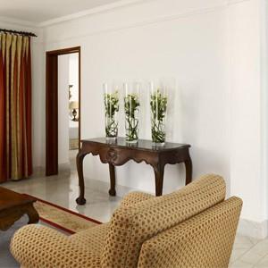 Sheraton-Algarve-suite