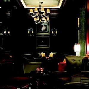 Sorso - the Ritz Carlton Abu Dhabi Grand Canal - Luxury Abu Dhabi Honeymoons