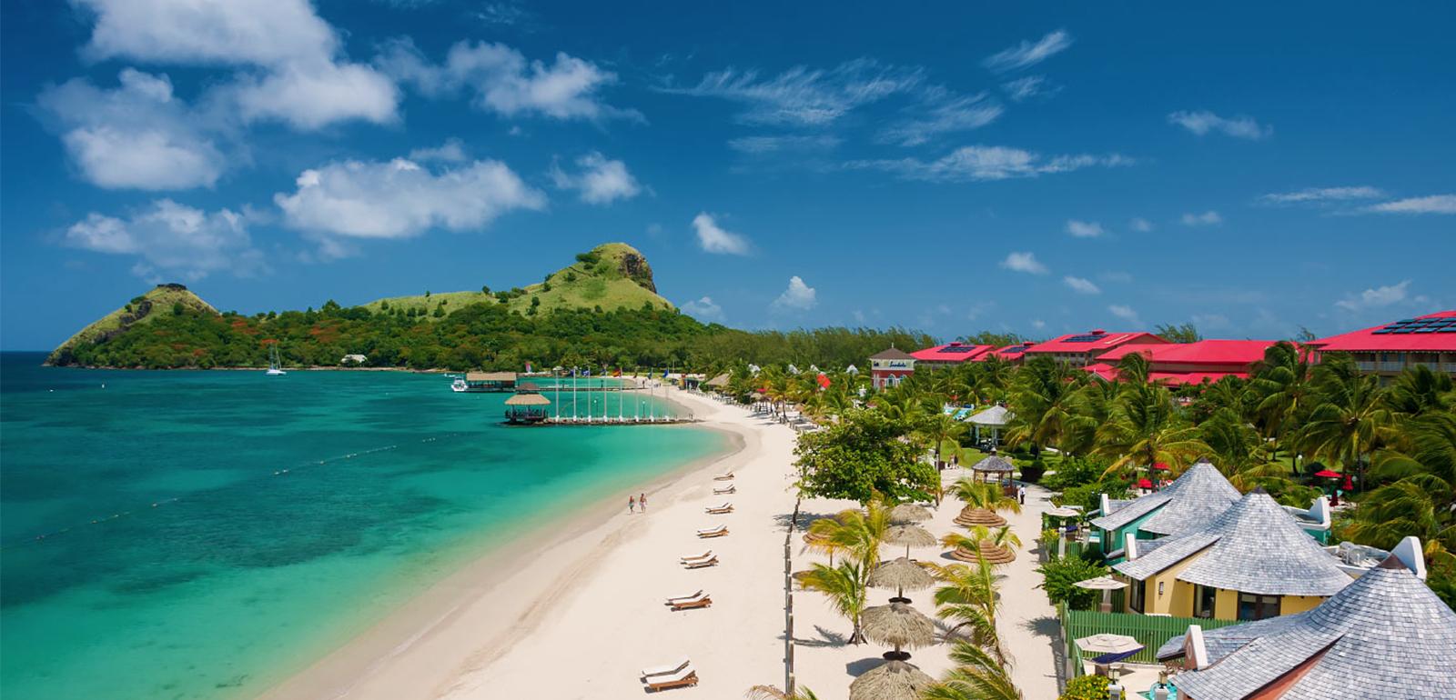 St-Lucia-Honeymoons-Sandals-Grande-St-Lucia-Header