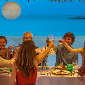 Stewfish - Luxury Jamaica Holidays