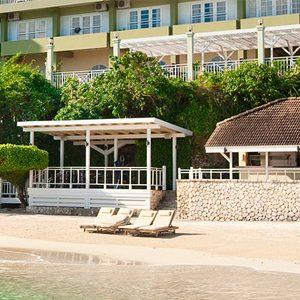 Tapas On The Riviera Sandals Ochi Beach Resort Jamaica Luxury Jamaica Holidays