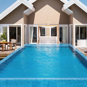 temptation-pool-water-villa-3-lux-maldives-luxury-maldives-holiday-packages