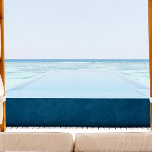 temptation-pool-water-villa-lux-maldives-luxury-maldives-holiday-packages