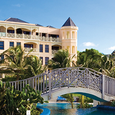 The Crane Barbados - Barbados Luxury Holidays- Thumbnail