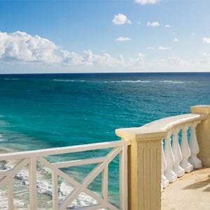 The Crane Barbados - Barbados Luxury Holidays- couple
