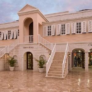 The Crane Barbados - Barbados Luxury Holidays- exterior