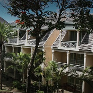 The-Residence-Mauritius-Garden-View-Room