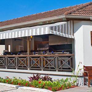 The mariner - Sandals Ochi Beach Resort jamaica - Luxury Jamaica Holidays