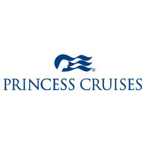 Cruises with Princess Cruises