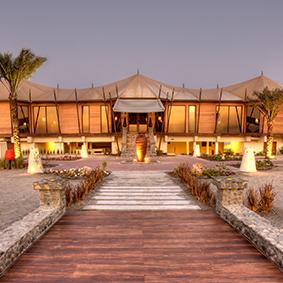 thumbnail-ras-al-khaimah-beach-0-luxury-ras-al-khaimah-holidays
