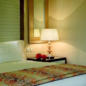 Two Bedroom Villa - Ritz Carlton Abu Dhabi - Luxury Abu Dhabi Holidays