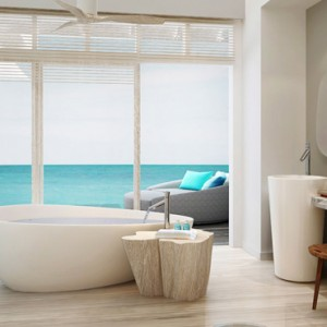 water-villa-lux-maldives-luxury-maldives-holiday-packages