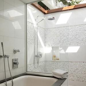 annabelle hotel - Cyprus luxury holidays - BATHTUB