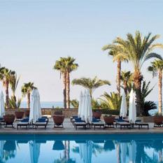 annabelle hotel - Cyprus luxury holidays - thumbnail
