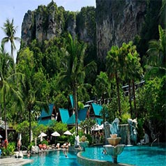 centara-grand-krabi-holiday-thumbnail