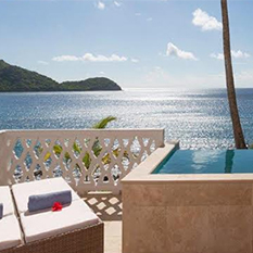 curtain-bluff-bedroomCurtain Bluff Antigua - Antigua Luxury Holidays - thumbail