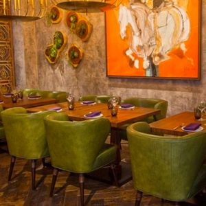Dining 2 The Palazzo Las Vegas Luxury Las Vegas holiday Packages