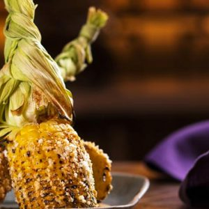 Dining 3 The Palazzo Las Vegas Luxury Las Vegas holiday Packages