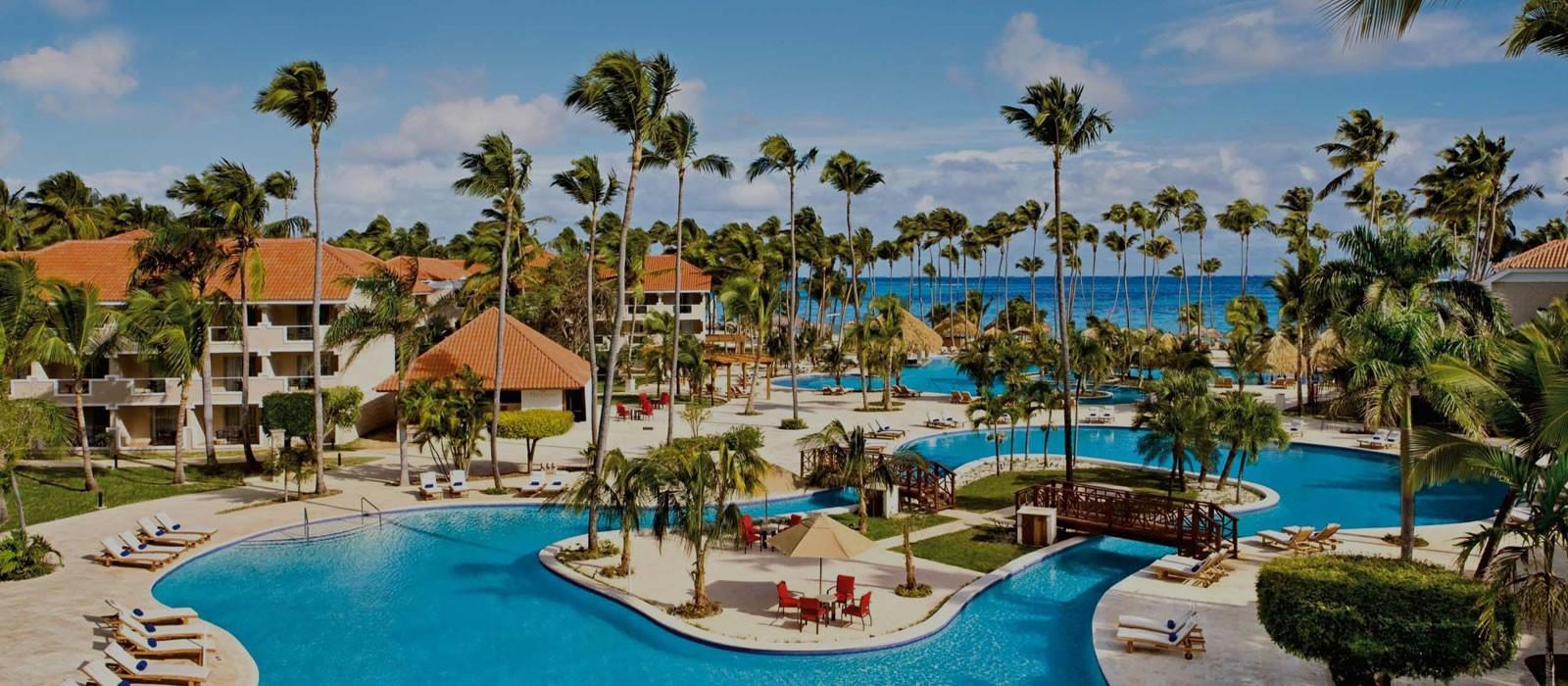 dreams-palm-beach-punta-cana-header-hmd
