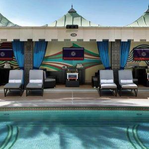 Header The Palazzo Las Vegas Luxury Las Vegas holiday Packages
